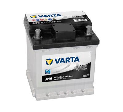 autobatterie2