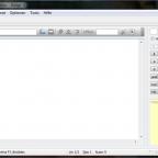1. XSE - Startscreen.png