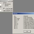 Pointerberechner_DX2.PNG