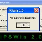 ipswin2.jpg