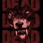 Werwolf-Tot.png