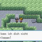 Pokemon Feuerrot (D)11.PNG