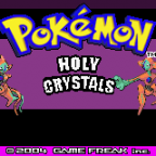 Pokemon - Holy Crystals_06.png