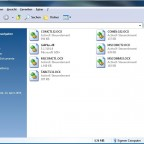 Needed_files_files.JPG