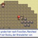 FossilienMondberg