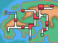 1. Map 192x144.png