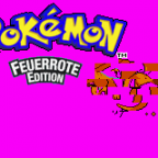 Pokemon Topaz.png