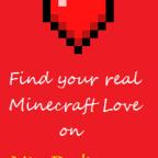 MineDarling.com.png