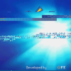 Test Hack - Titelscreen Editieren (4.Gen)  - Devolped by Gfe Inc.