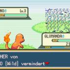 Pokemon Feuerrot (D) Bild.PNG