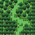 Map :D