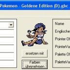 charactereditor2.jpg