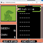 Tutorial GBC Hex-Editing Pokémon Namen ändern