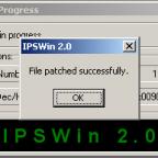 IpsWin2.PNG