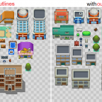 hoenn_tiles_remake_by_boomxbig-d305e8b.png