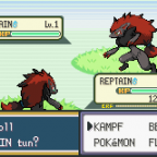 Pokémon Nachtschwarz_01.png