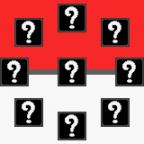 Fragmentenbox