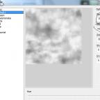 kymotonian_brendan_complete_by_rafael_animal-d3gk26y.png
