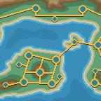 Worldmap v2