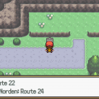 Route 22.png