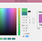 Colour picker GBA Code.png